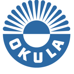 LOGO_OKULA